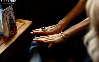 Juwell | Показ ювелирных украшений «Магия Камня»